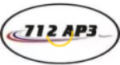 712 АРЗ